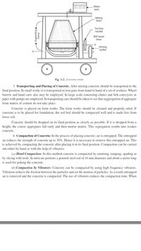Basic Civil Engineering Books & Lecture Notes تصوير الشاشة 6