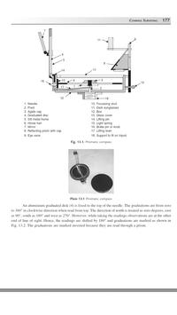 Basic Civil Engineering Books & Lecture Notes تصوير الشاشة 15