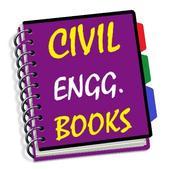 كتب الهندسة المدنية وملاحظاته2021 أيقونة