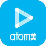 [Official] CH.ATOMY