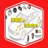 Automotive Sensor icon