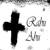 Doa Hari Rabu Abu icon