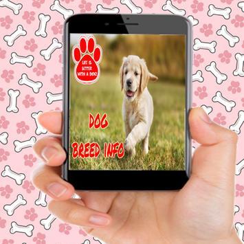 Dog Breed screenshot 2