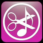 MP3 Cutter and Ringtone Maker♫ APK