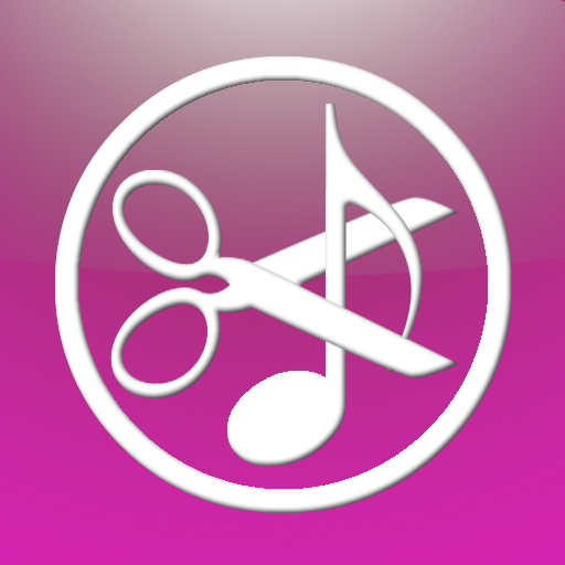 Download MP3 Cutter and Ringtone Maker♫ For Android 2021