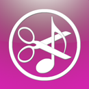 MP3 Cutter and Ringtone Maker♫ APK Android