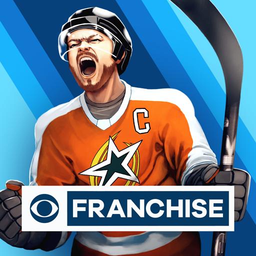 Franchise Hockey 2021