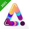 Icona ALIVE: Live Wallpaper 4K Maker & Backgrounds