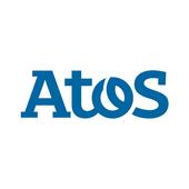 Atos OneSource icon