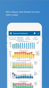 Atos OneSource screenshot 3