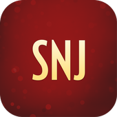 SN Jewellery icon