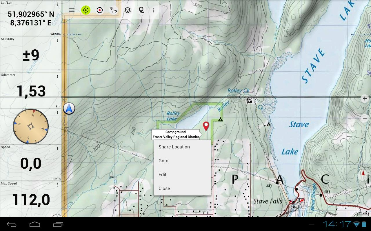 Canada Topo Maps Free for Android - APK Download on canada mapquest, canadian province map, canada blank map, glaciers in canada on map, canada line map, blank topographic map, canada crop map, canada true map, lakes in canada map, canada map map, canada terrain map, canada wetlands map, canada road map, canada plan map, search map, canada city map, canada satellite map, canada elevation map, canada water map, canada world map,