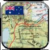 Icona Australia Topo Maps