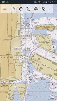US Topo Maps 截图 2