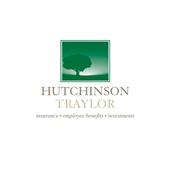 Hutchinson Traylor icon