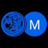 Атлант-М: покупка и сервис авто иконка