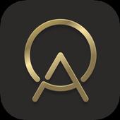 ATLAS寰圖 icon