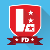 LineStar for FanDuel иконка