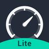 SpeedTest Master Lite - Free Internet speed test icon