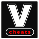 Cheats for GTA 5 (PC/Xbox/PS) APK Android