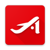 Airpaz icon