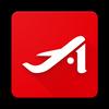Airpaz icône