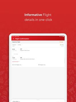 Airpaz Screenshot 14