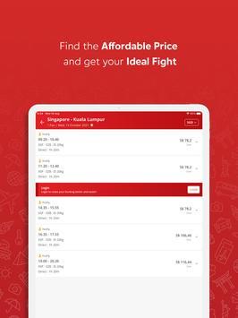 Airpaz Screenshot 15
