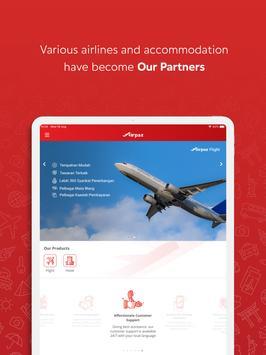 Airpaz Screenshot 16