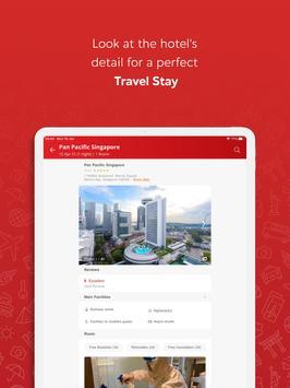 Airpaz Screenshot 17
