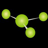 SGC Mobile icon