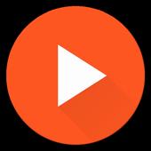 تحميل اغاني ,موسيقى مجانية من اليوتيوب ,YouTube أيقونة