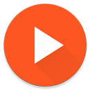 Free Music Download. Download MP3. YouTube Player. APK Android