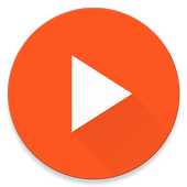 Free Music Downloader Download MP3. YouTube Player v1.454 (Subscribed) (Unlocked) (12.7 MB)