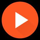 Free Music Player, Music Downloader, Offline MP3 icon