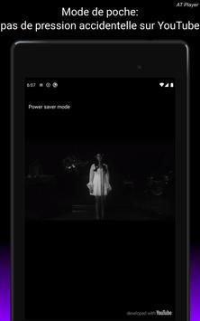 Musique gratuite a telecharger; Lecteur de YouTube capture d'écran 22