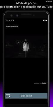 Musique gratuite a telecharger; Lecteur de YouTube capture d'écran 6