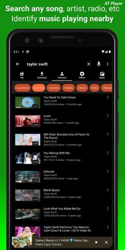 Free Music Downloader Download Mp3 Youtube Player Apk 1 447 Download For Android Download Free Music Downloader Download Mp3 Youtube Player Xapk Apk Bundle Latest Version Apkfab Com