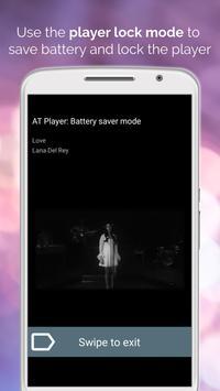 Free Music Player, Music Downloader, Offline MP3 screenshot 5