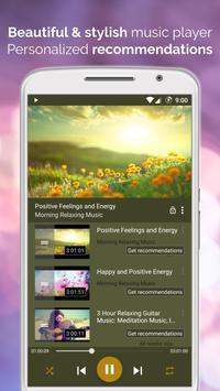 Free Music Player, Music Downloader, Offline MP3 screenshot 6
