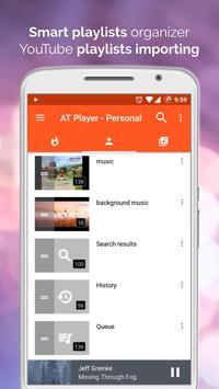 تحميل اغاني ,موسيقى مجانية من اليوتيوب ,YouTube تصوير الشاشة 7
