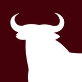 DirectOs icon