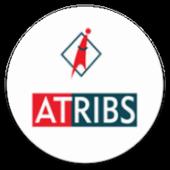 ATRIBS eConnect icon