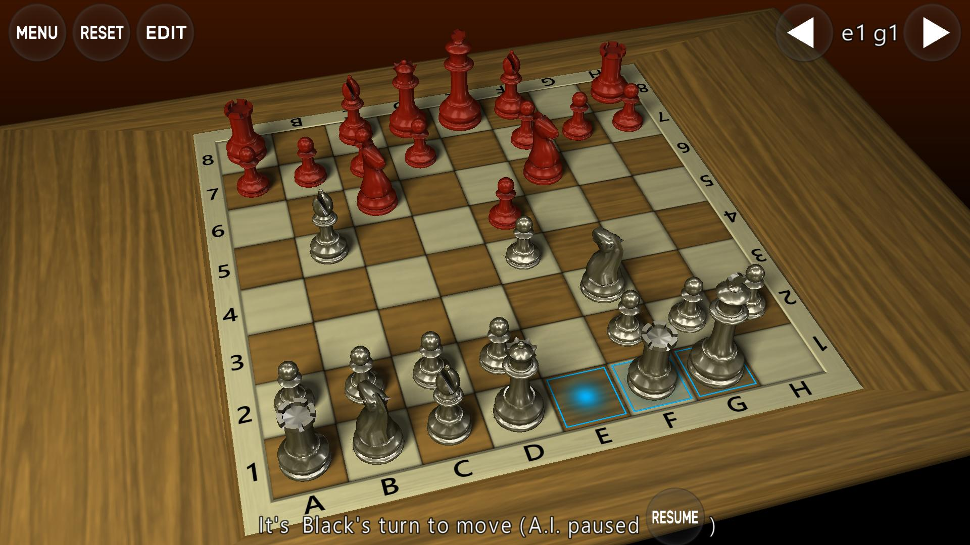 3d chess game for android apk free download