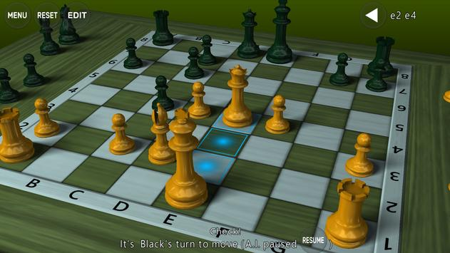 chess game download for android apkpure