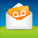 AT&T Voicemail Viewer