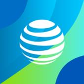 AT&T SalesPro иконка