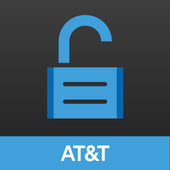 AT&T Device Unlock