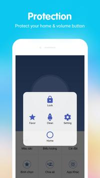 Assistive Touch 海报