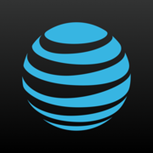 Download Mi AT&T My AT & T is your portal for online customer service from your mobile phone. AT&T Mexico 6.8 9K+ Reviews                                     1 For Android 2021